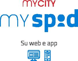 Spid-logo