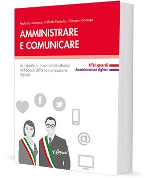 Amministrare e comunicare